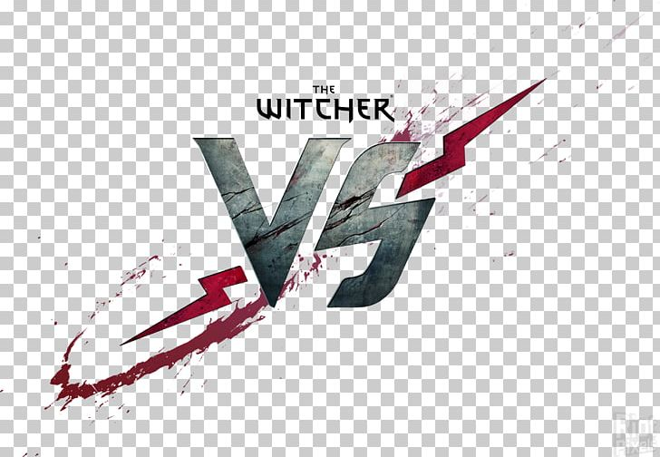 The Witcher: Versus Geralt Of Rivia Animation PNG, Clipart, Angle.