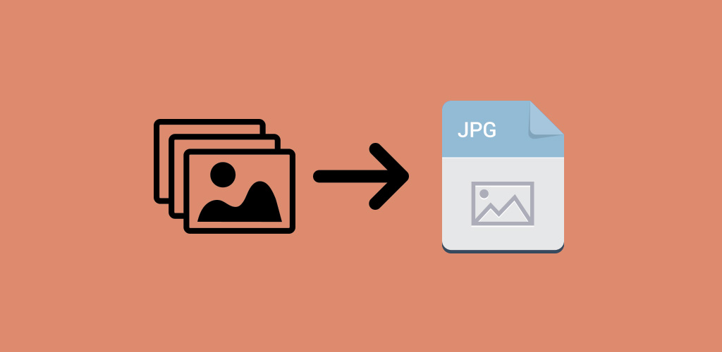 JPG vs PNG vs PDF: Which File Format Should You Use?.
