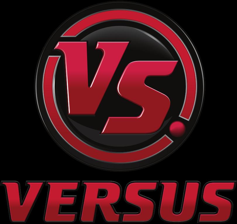 File:Versus logo.svg.
