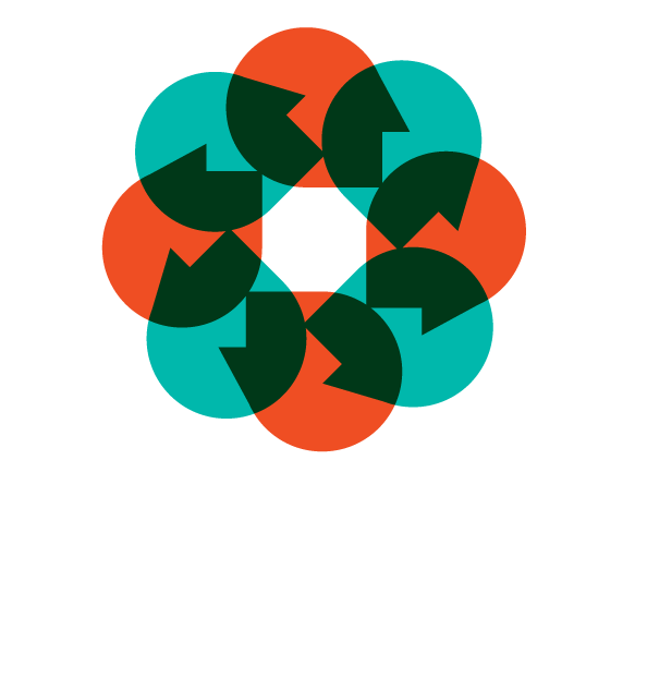 ARTS for ALL Wisconsin Announcement.