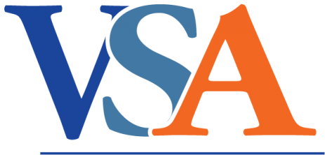 Vsa, Inc. Repeats As One Of Philadelphia Business Journal\'s.