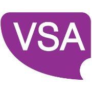 VSA Reviews.