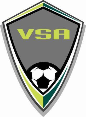 VisionSoccer Academy on Twitter: \