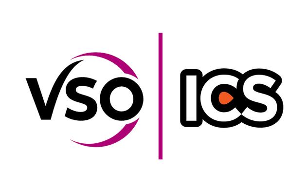 VSO International Citizen Service (ICS) Volunteering Program 2019.