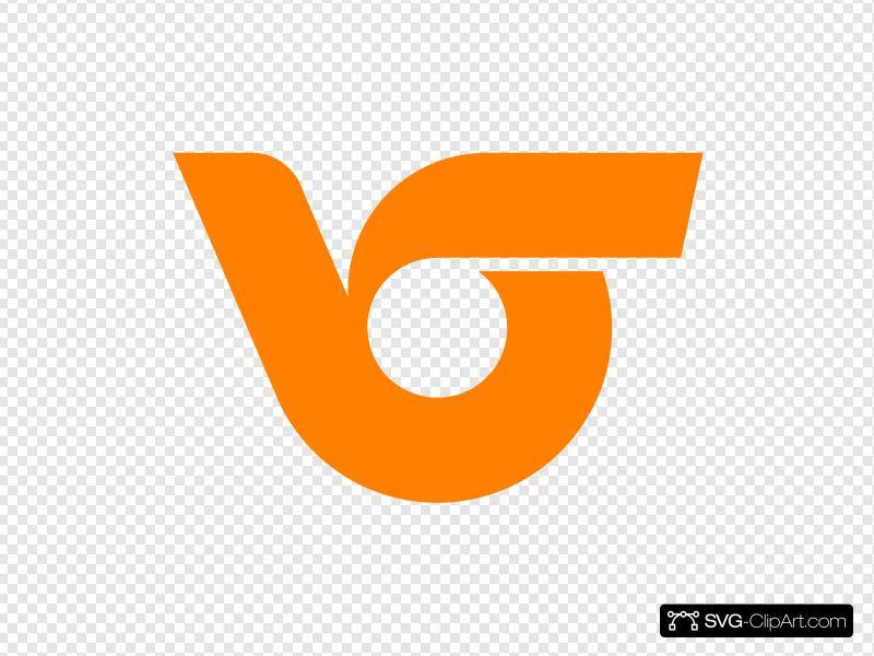 Logo Clip art, Icon and SVG.