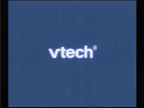 Vtech Logo.