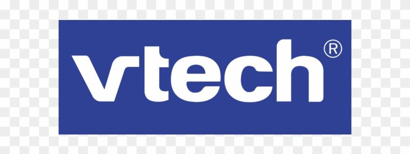 Vtech Logo Png, Transparent Png (#4191706).