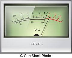 Vu meter Clipart Vector and Illustration. 42 Vu meter clip art.
