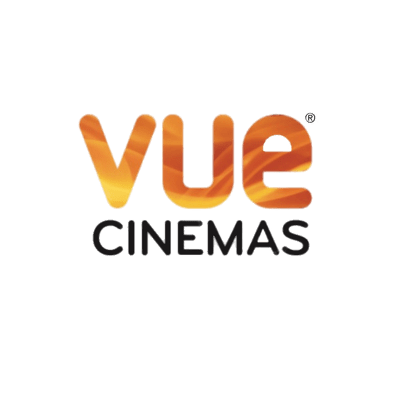 Vue Logo transparent PNG.