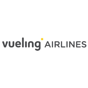 Download Free png Vueling (VY).