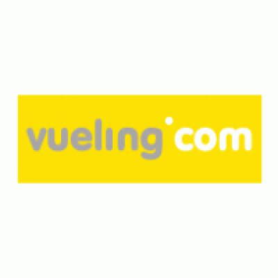 Vueling PNG.
