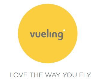 Vueling Logo PNG Transparent Vueling Logo.PNG Images..