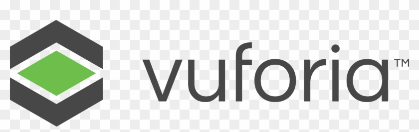 Build 11 Augmented Reality Apps With Unity & Vuforia.