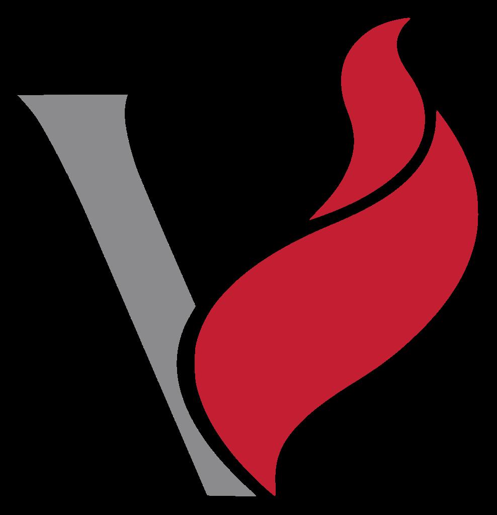 File:Vulcan logo.svg.