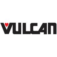 Vulcan.