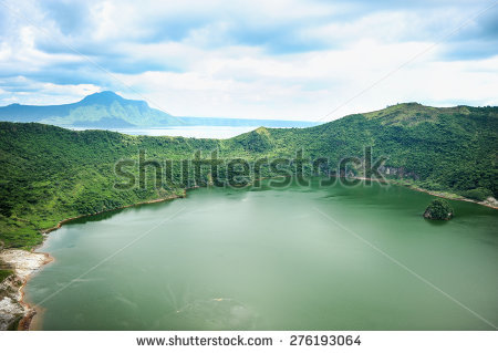 Taal volcano free stock photos download (278 Free stock photos.