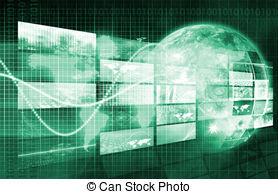 Vulnerabilities Illustrations and Stock Art. 47 Vulnerabilities.