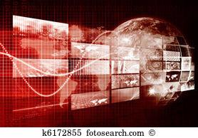 Vulnerabilities Illustrations and Stock Art. 40 vulnerabilities.