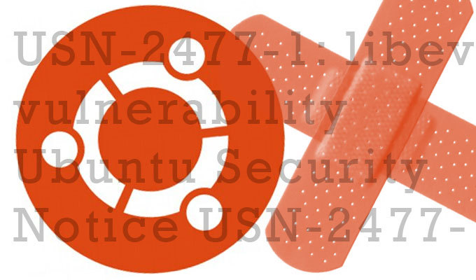Several Linux Kernel Vulnerabilities Patched in Ubuntu.