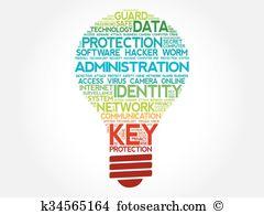 Vulnerabilities Clipart Illustrations. 8 vulnerabilities clip art.