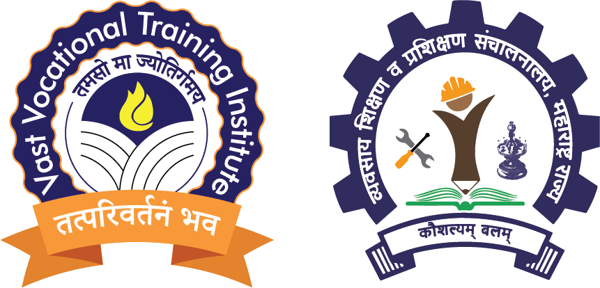 Vast Vocational Training Institute.