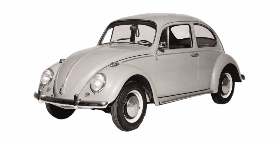 Tamiya Vw Beetle 1966 Free PNG Images & Clipart Download #2492711.
