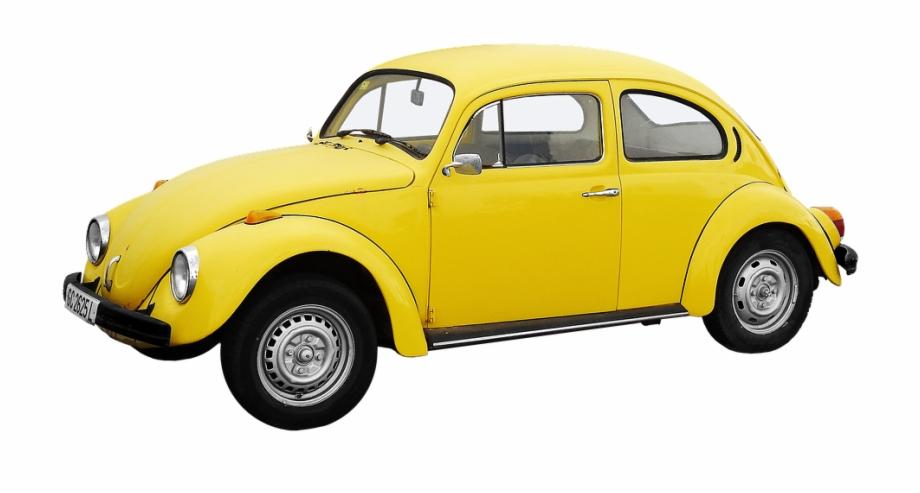 Volkswagen Beetle Oldtimer Vw Beetle Vw Old Auto.