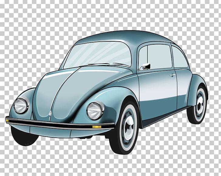 Volkswagen Beetle Car Volkswagen New Beetle Volkswagen Group PNG.