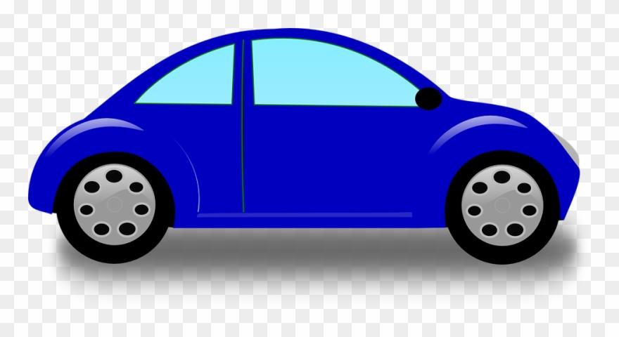 Beetle Vw Volkswagen.