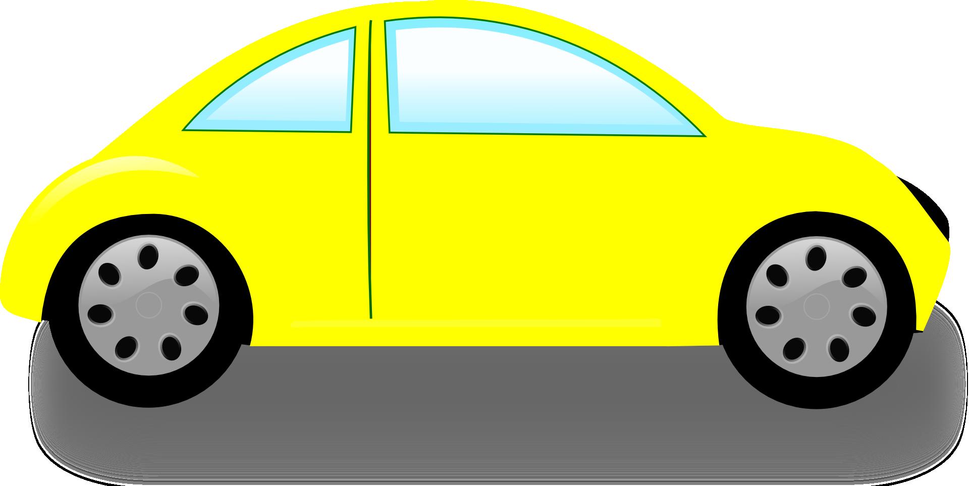 Vw Beetle Volkswagen Car.