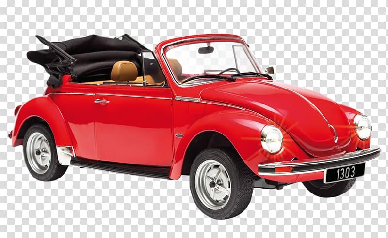 Volkswagen Beetle Car Volkswagen New Beetle Shelby Mustang.