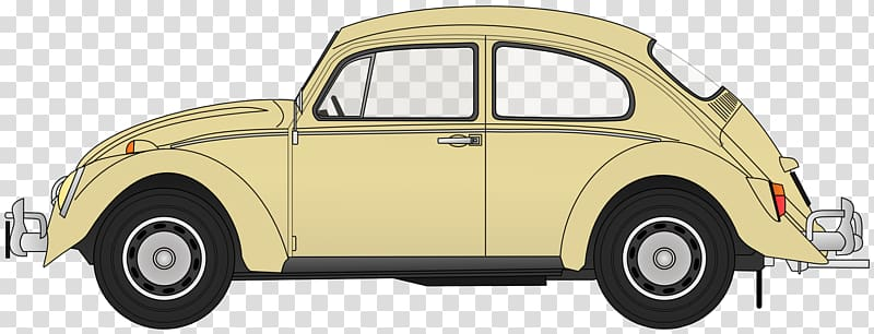 Volkswagen Beetle Car Volkswagen Caddy Volkswagen Group.