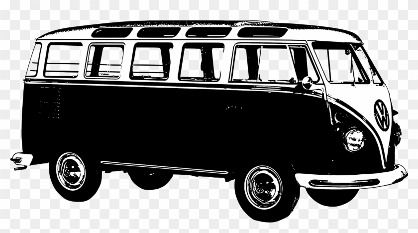 15 Volkswagen Vector T2 Vw For Free Download On Mbtskoudsalg.