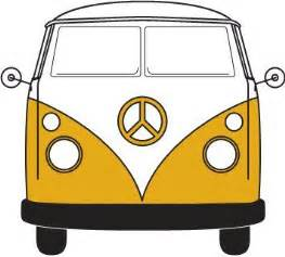 Similiar Old Vw Bus Clip Art Keywords.
