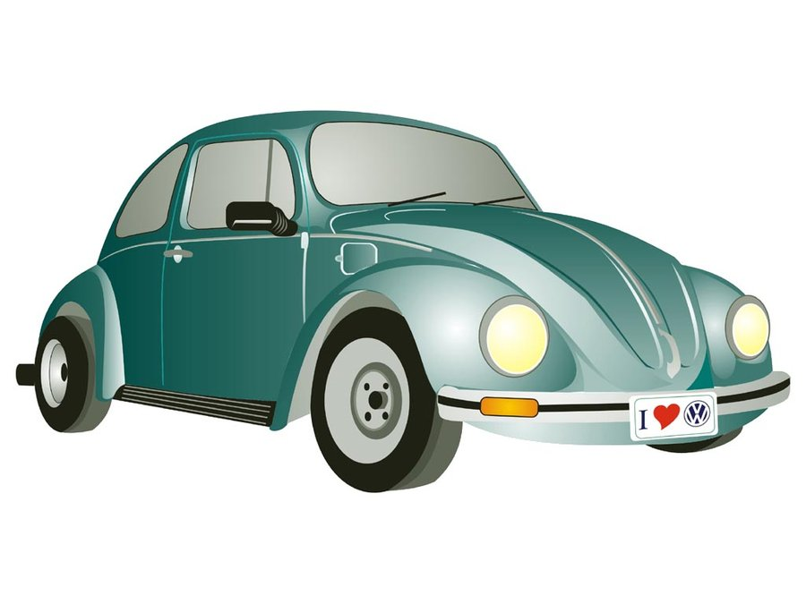 vw clipart clipground Clip Art Old VW Bugs vw bug clipart