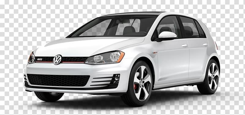 Volkswagen Passat Car Volkswagen Golf GTI Volkswagen Polo, Golf.