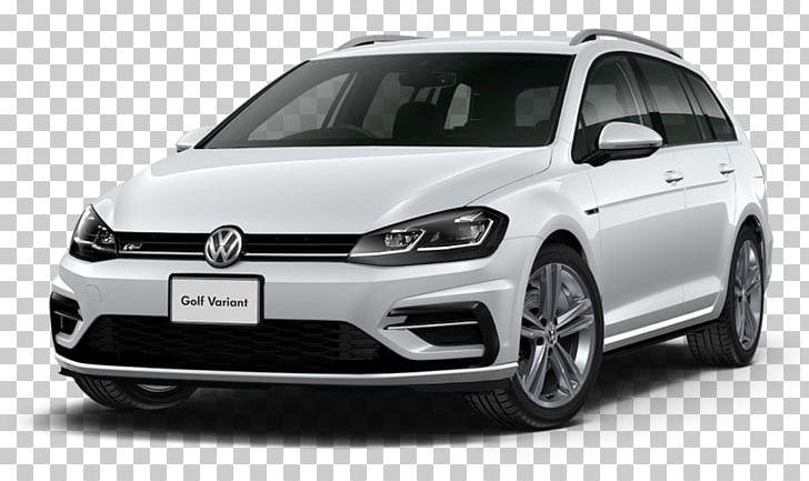 2018 Volkswagen Golf Alltrack 2017 Volkswagen Golf Car Volkswagen.