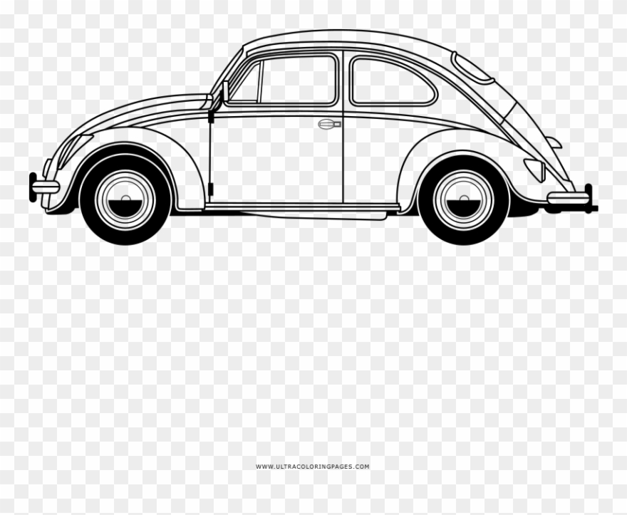 Auto Ausmalbilder Ultra Coloring Pages.