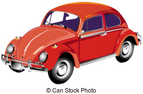 Vw Illustrations and Clip Art. 164 Vw royalty free illustrations.