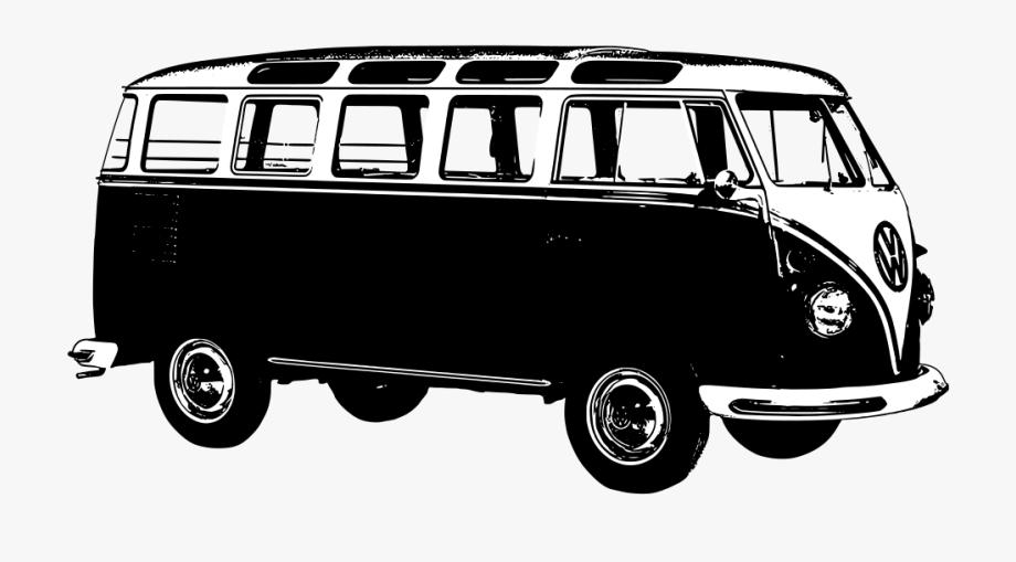 Vans Clipart Vw Beetle.