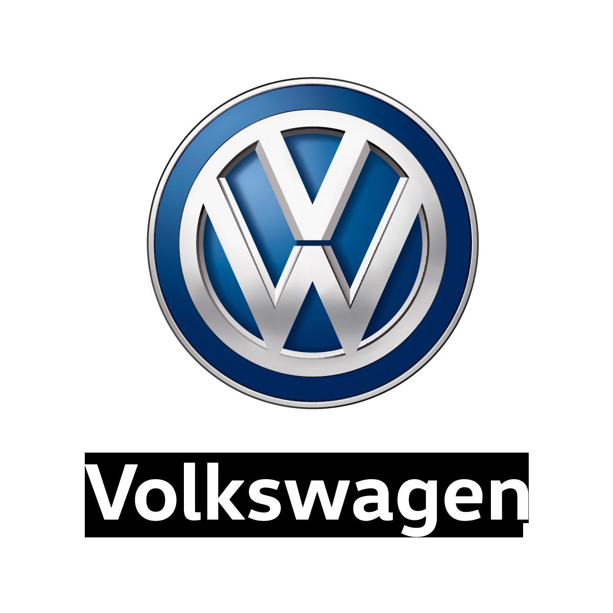 Volkswagen Lease in Lancaster, PA.