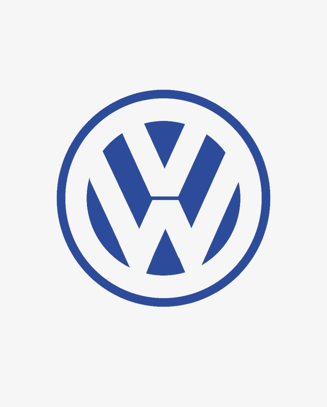 Vw Logo Png (104+ images in Collection) Page 3.