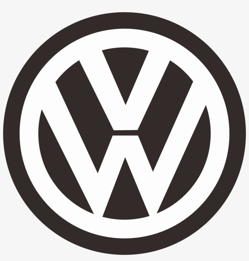 volk wagon: Logo Volkswagen Vector Png.