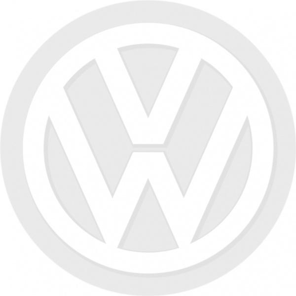 Free volkswagen vector free vector download (29 Free vector) for.