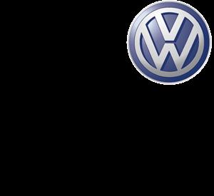 VW Logo Vector (.EPS) Free Download.