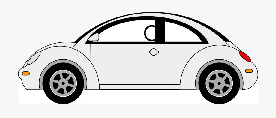 Volkswagen Vector Beetle Vw.