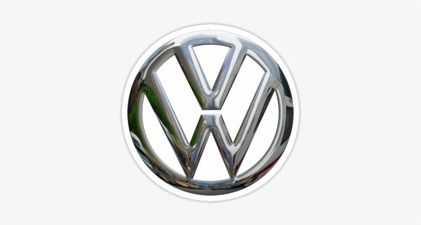 Volkswagen Logo Das Auto Png Vw Logo Png Vw Logo In.