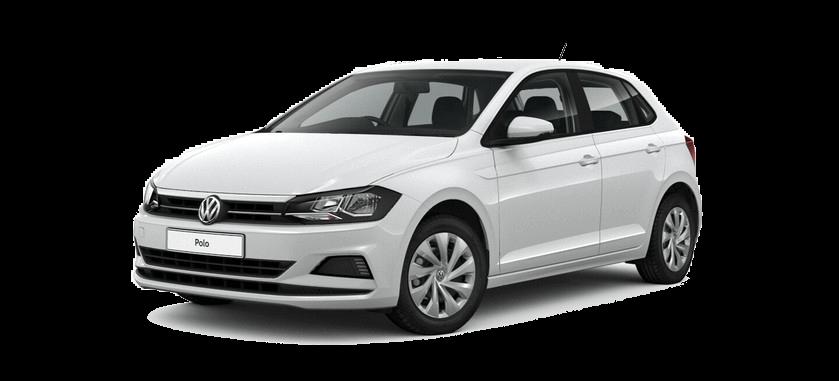 Berwick Volkswagen.