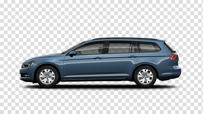 Volkswagen Passat Volkswagen Polo Volkswagen Sharan Car, volkswagen.