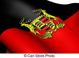 Free people's state of wurttemberg Illustrations and Clip Art. 2.